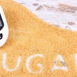 Depilazione con lo zucchero: lo sugaring di Gloria Sweet