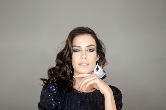 Alice Taticchi - Intervista