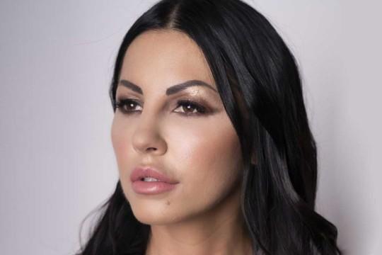 Intervista Eliana Michelazzo