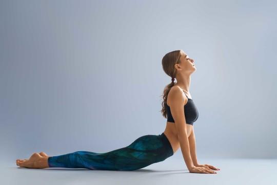 Yoga e Relax con Marta Costantini - Impara a RELAXarti